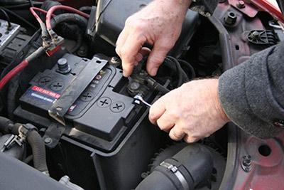 3 نکته کلیدی در آموزش خرید باتری پراید