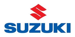 suzuki-copy