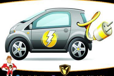 اهمیت سیستم برقی خودرو ولتاژ باتری